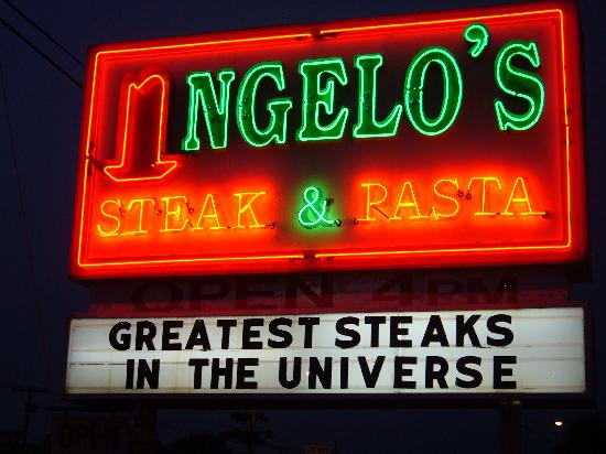 angelo-s-sign